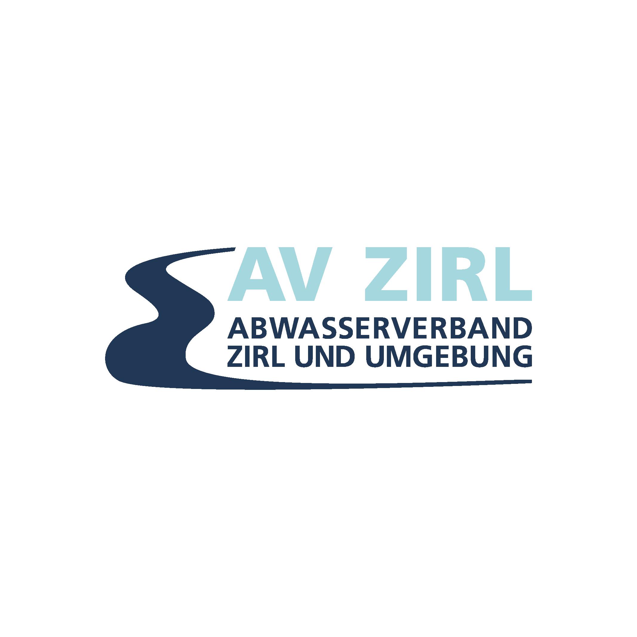 https://www.influxmediahouse.com/wp-content/uploads/2019/01/Logo_AVZ-colour.png