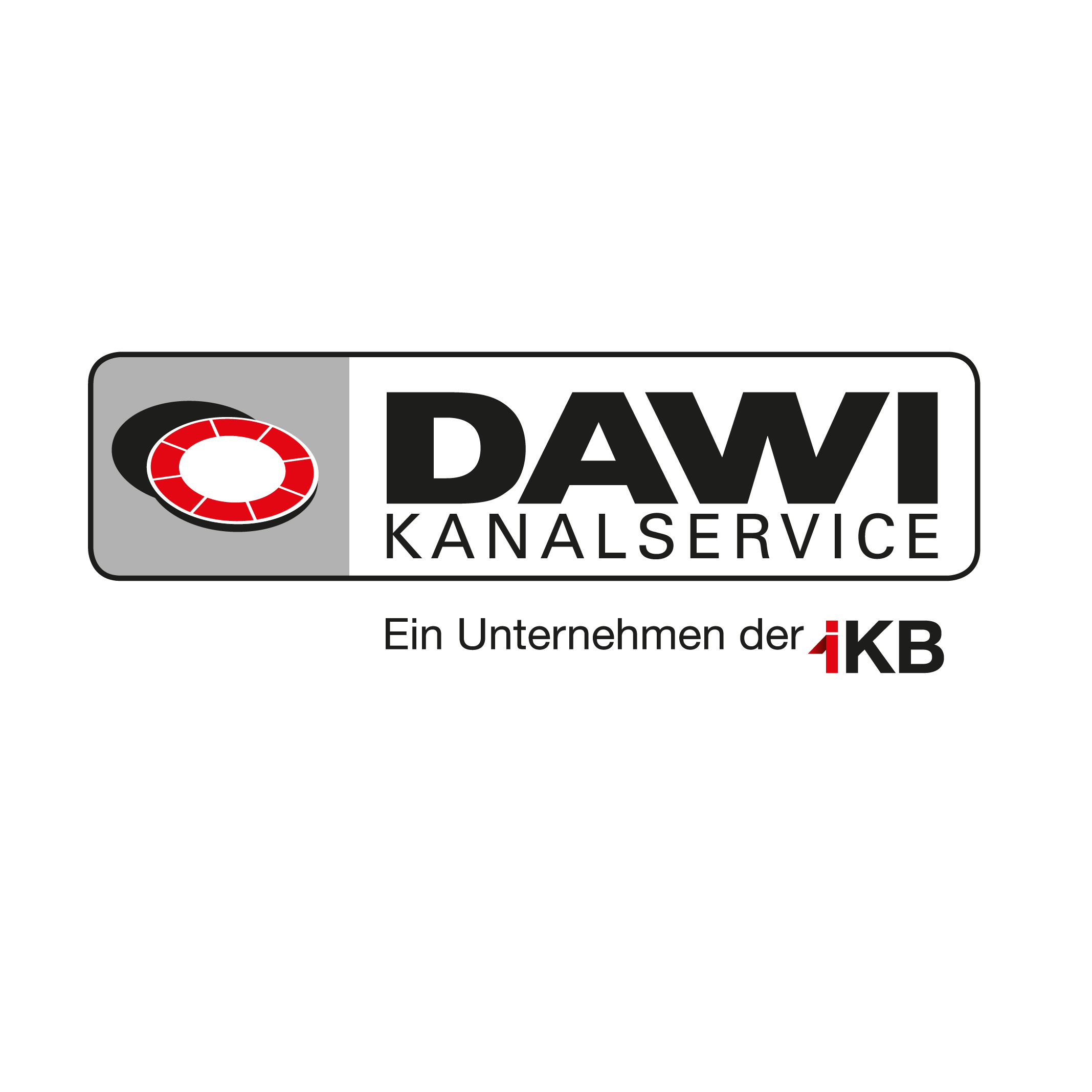 https://www.influxmediahouse.com/wp-content/uploads/2019/01/Logo_DAWI-colour.png