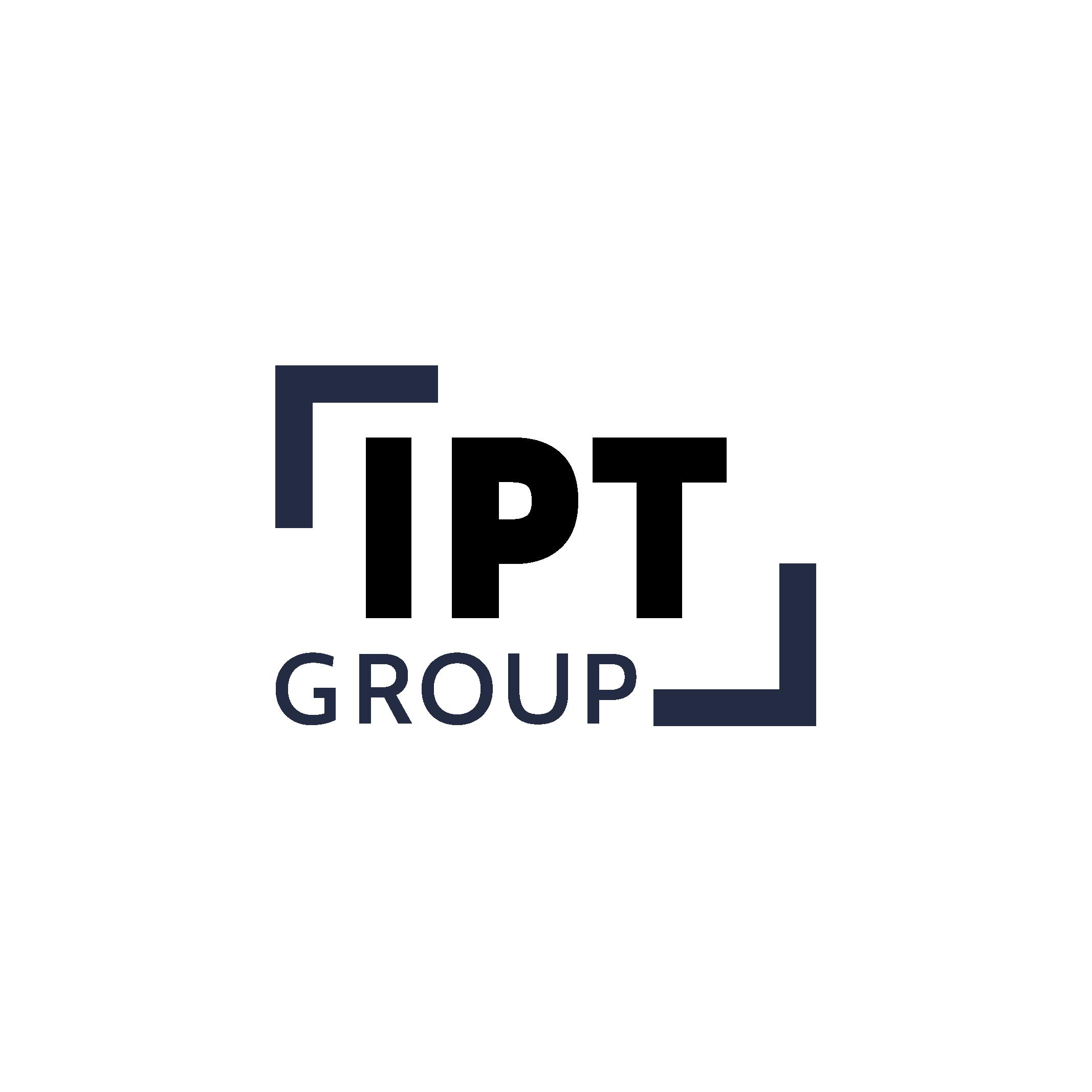 https://www.influxmediahouse.com/wp-content/uploads/2019/01/Logo_IPT-colour.png