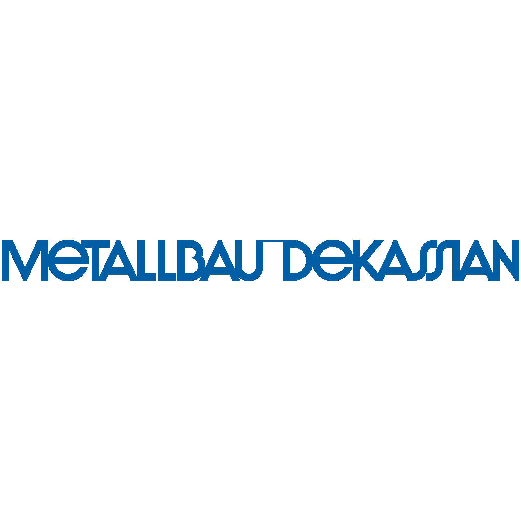 https://www.influxmediahouse.com/wp-content/uploads/2019/01/Logo_MBD-colour.png