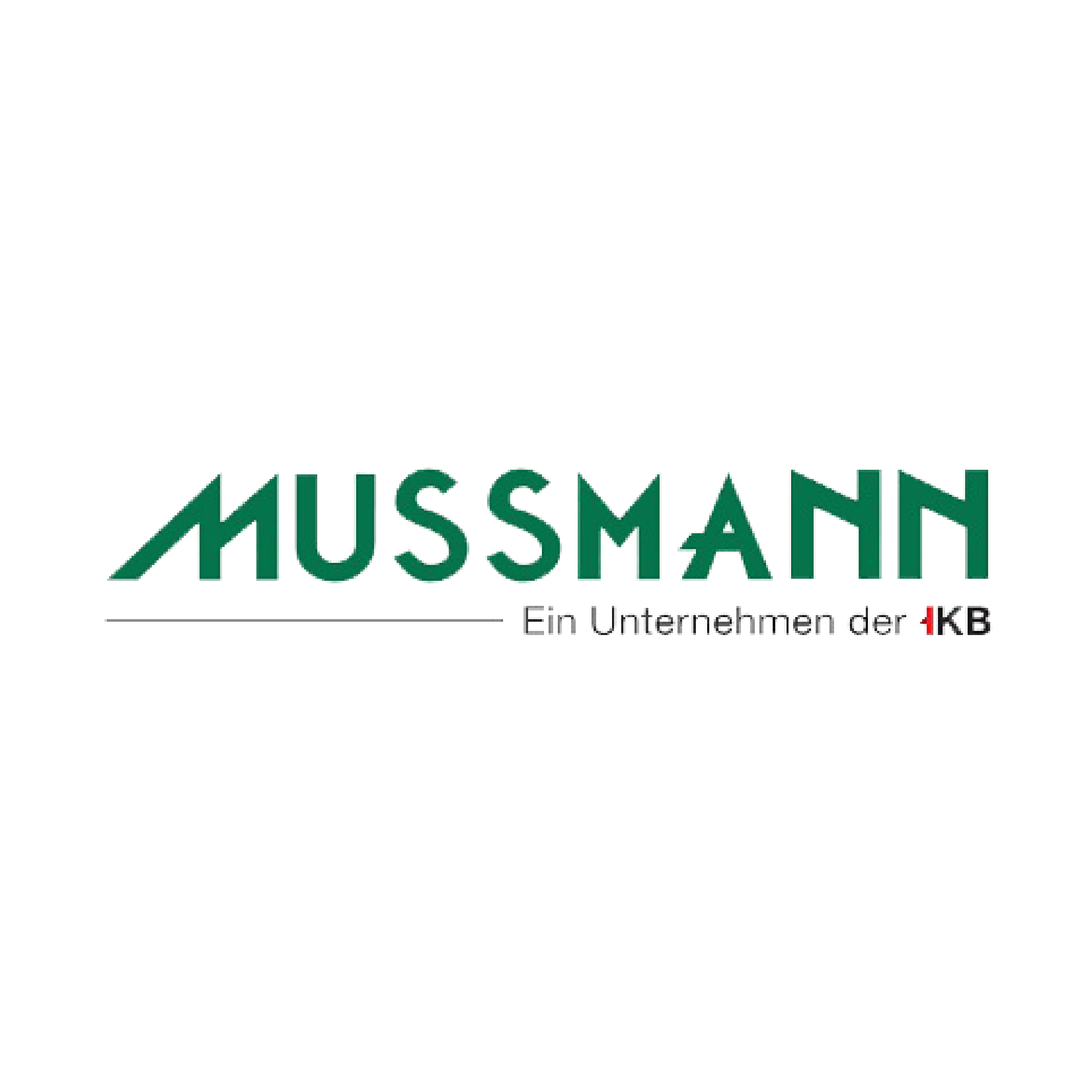 https://www.influxmediahouse.com/wp-content/uploads/2019/01/Logo_MM-colour.png