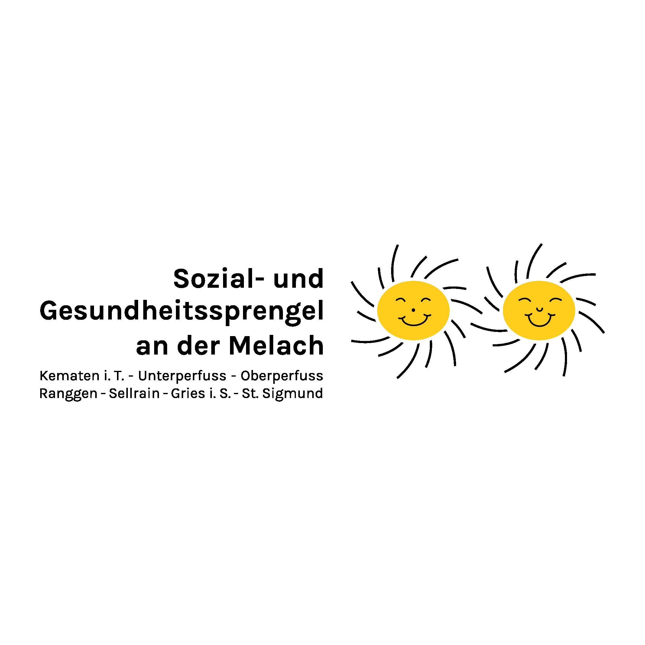 https://www.influxmediahouse.com/wp-content/uploads/2019/01/Logo_SGS-colour.png