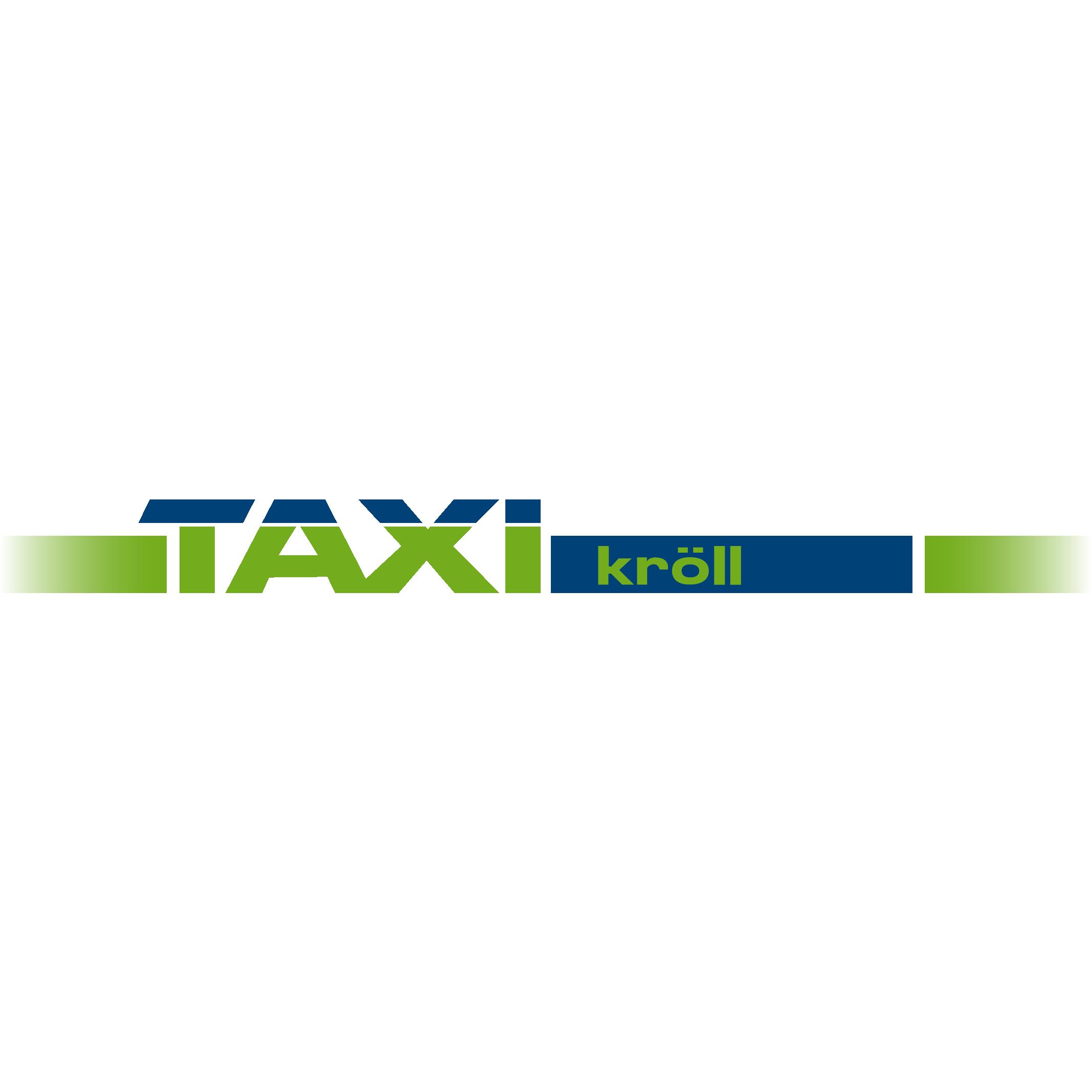 https://www.influxmediahouse.com/wp-content/uploads/2019/01/Logo_TK-colour.png