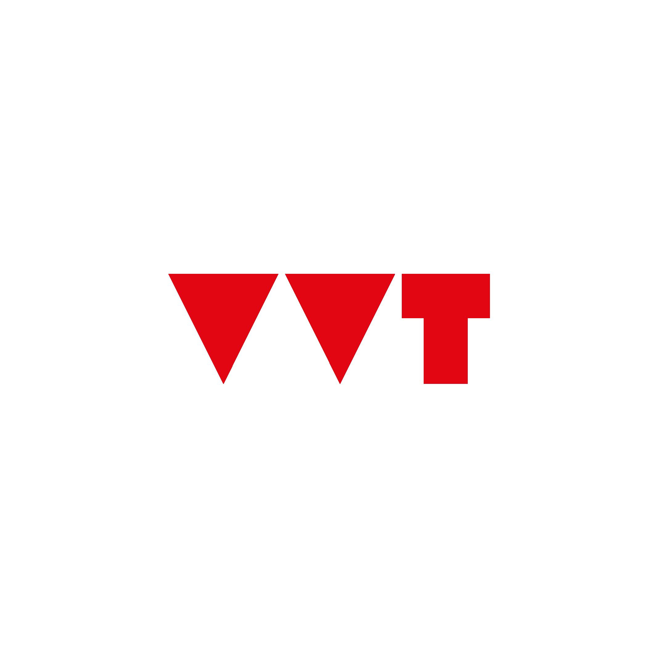 https://www.influxmediahouse.com/wp-content/uploads/2019/01/Logo_VVT-colour.png