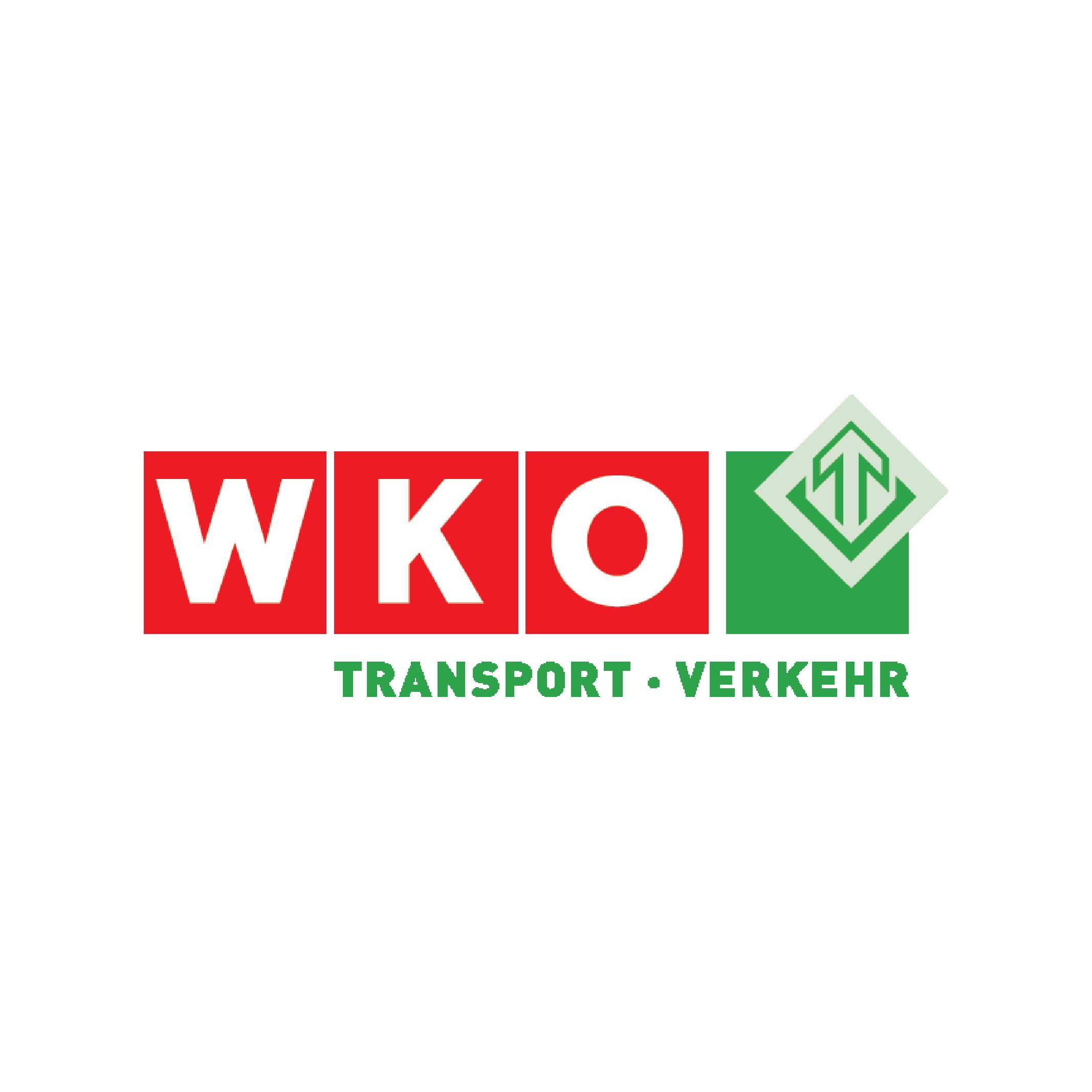 https://www.influxmediahouse.com/wp-content/uploads/2019/01/Logo_WKO-TV-colour.png