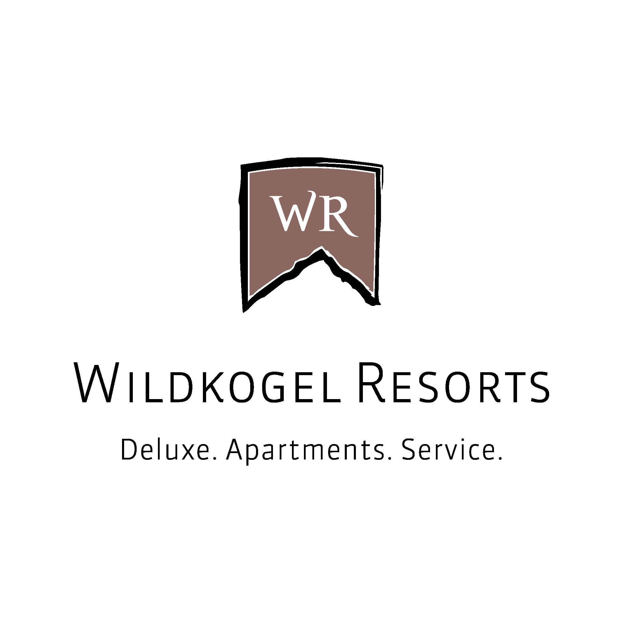 https://www.influxmediahouse.com/wp-content/uploads/2019/01/Logo_WKRS-colour.png