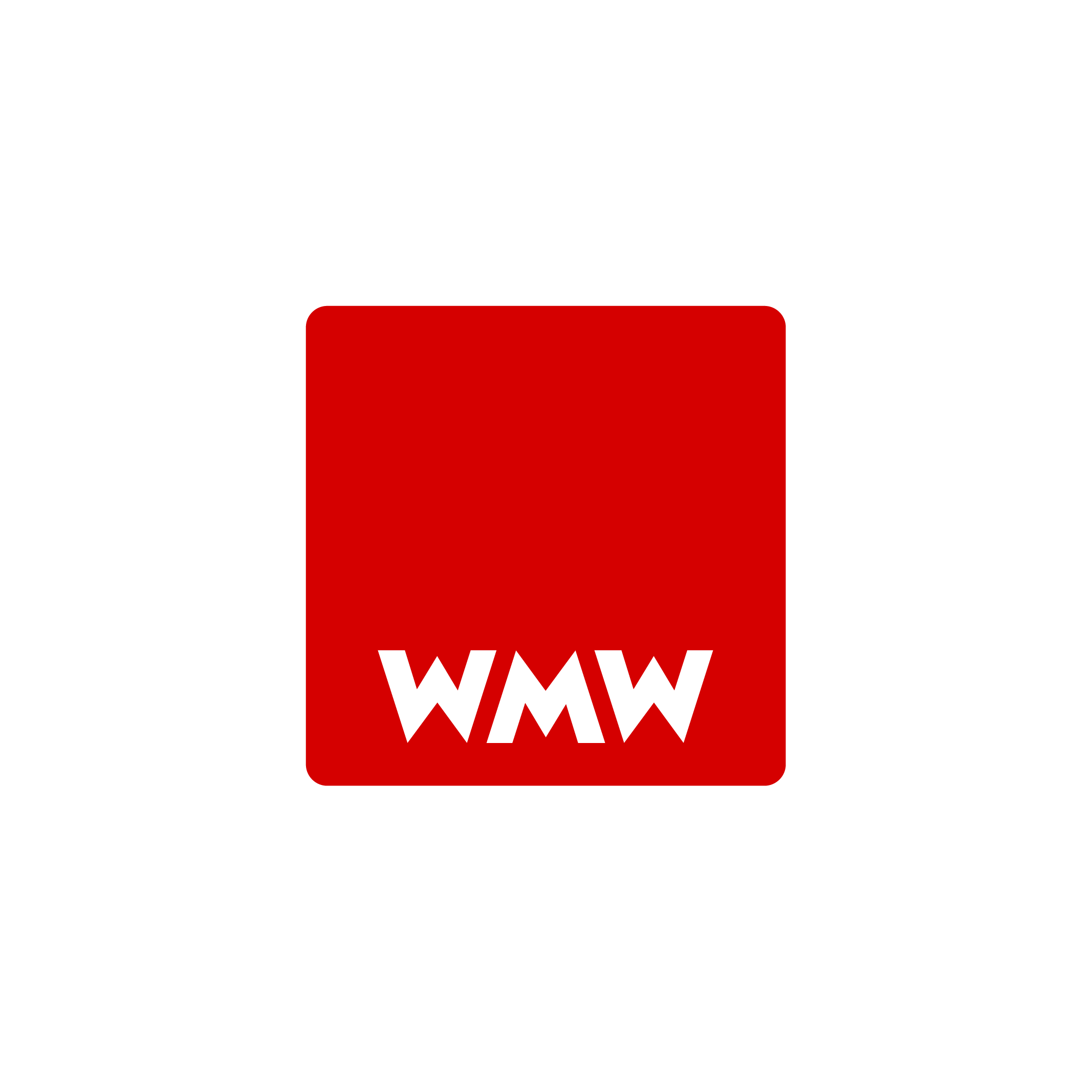 https://www.influxmediahouse.com/wp-content/uploads/2019/01/Logo_WMW-colour.png