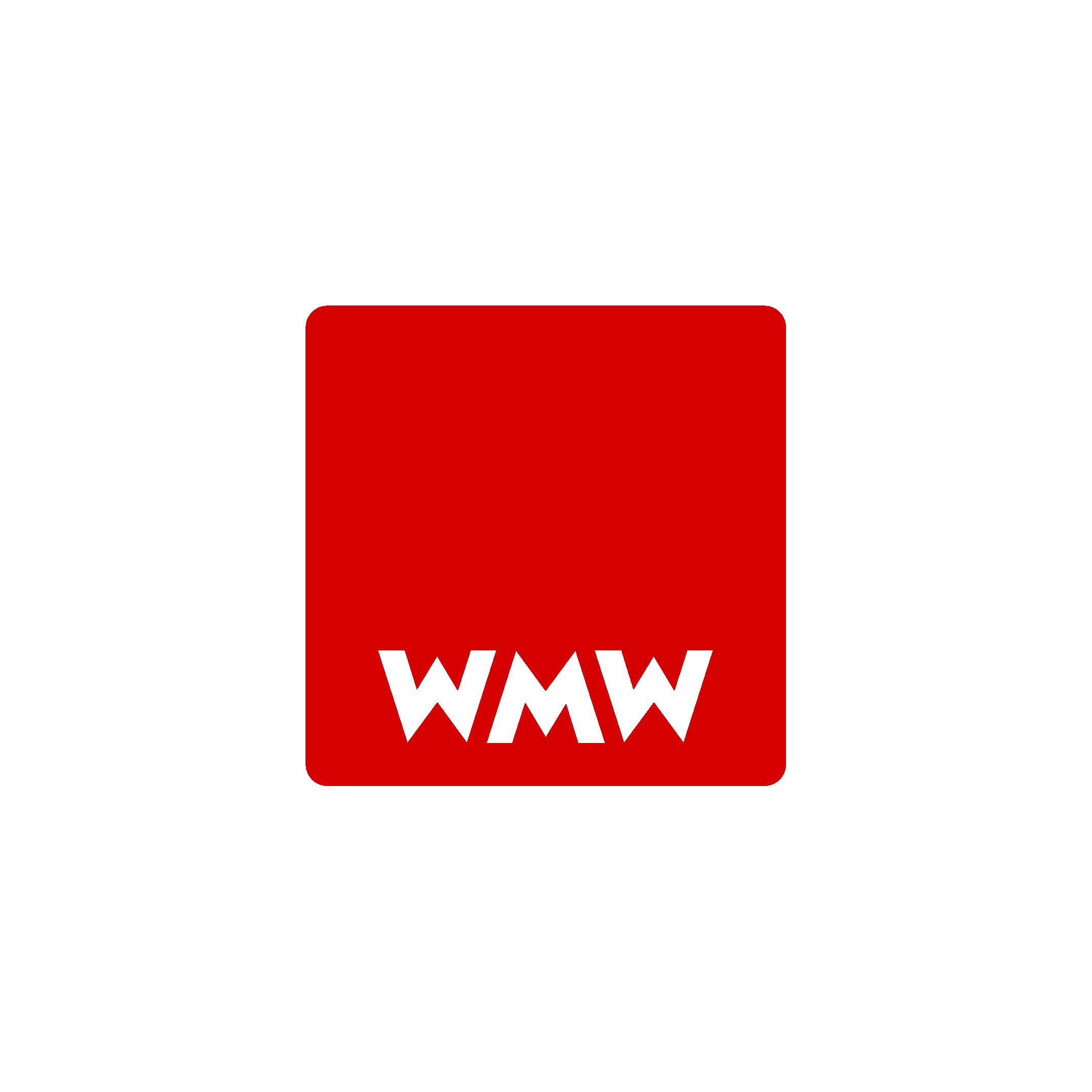 https://www.influxmediahouse.com/wp-content/uploads/2019/01/Logo_WMW-colour.png