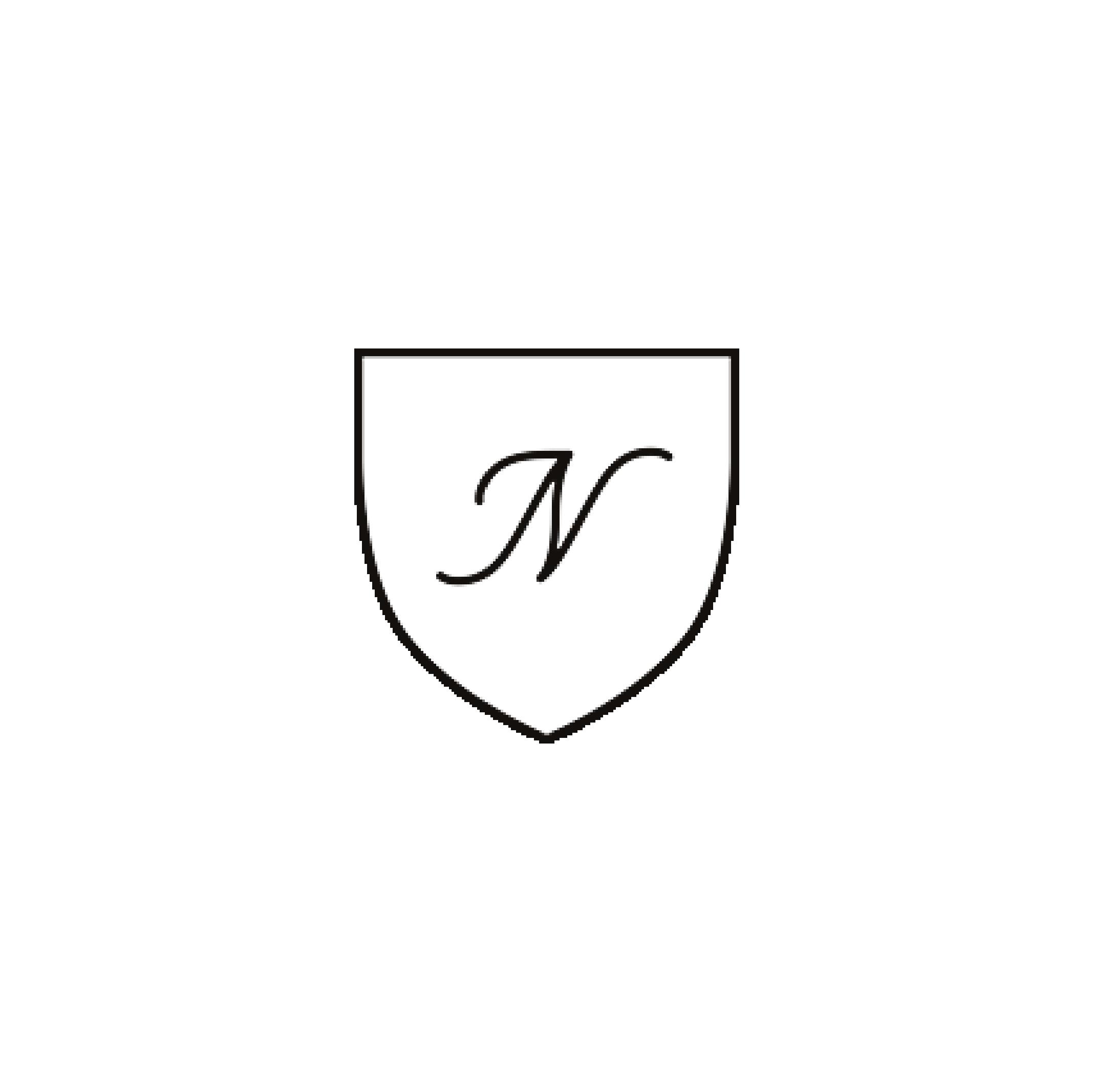 https://www.influxmediahouse.com/wp-content/uploads/2020/01/Logo_CN-colour.png