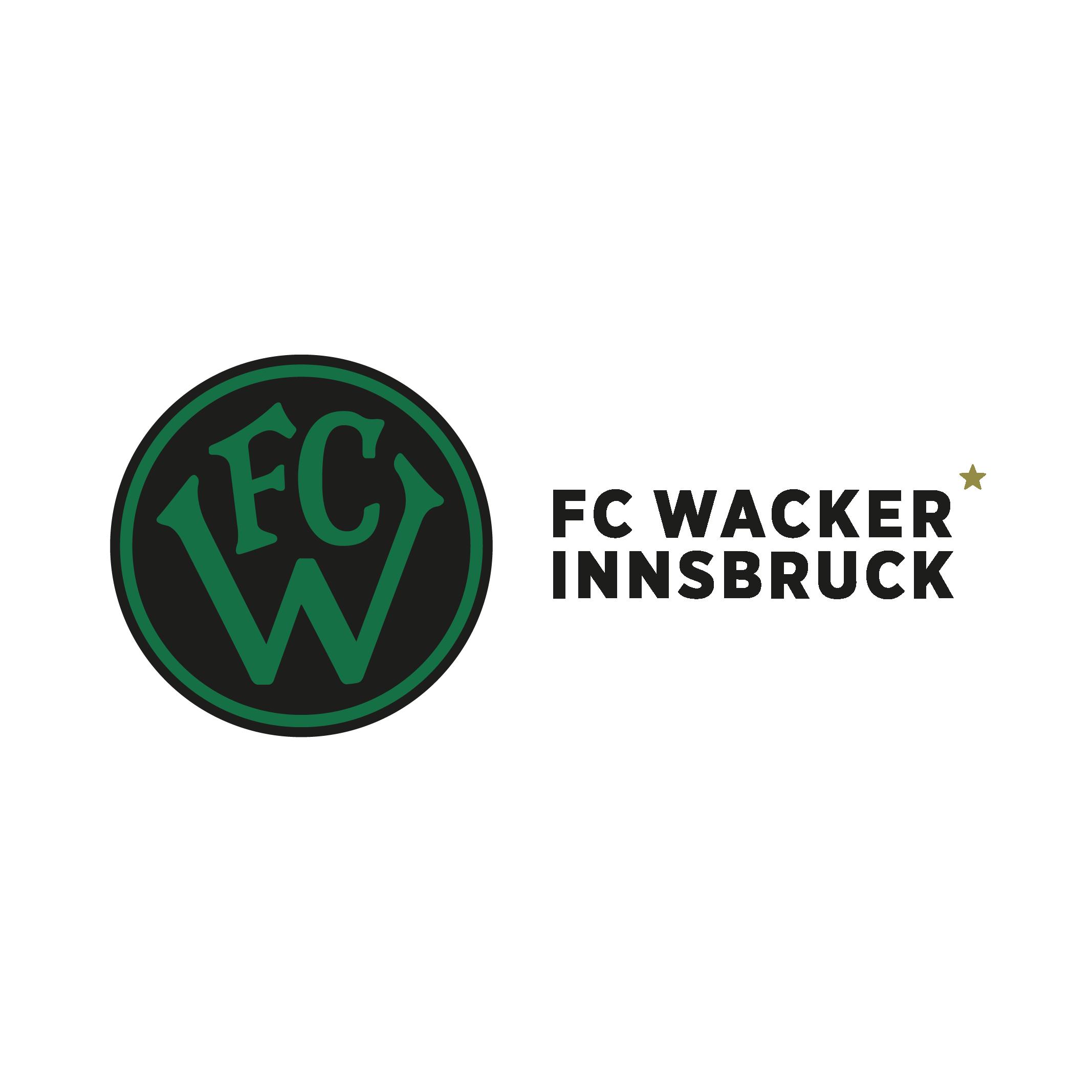 https://www.influxmediahouse.com/wp-content/uploads/2020/01/Logo_FCW-colour.png