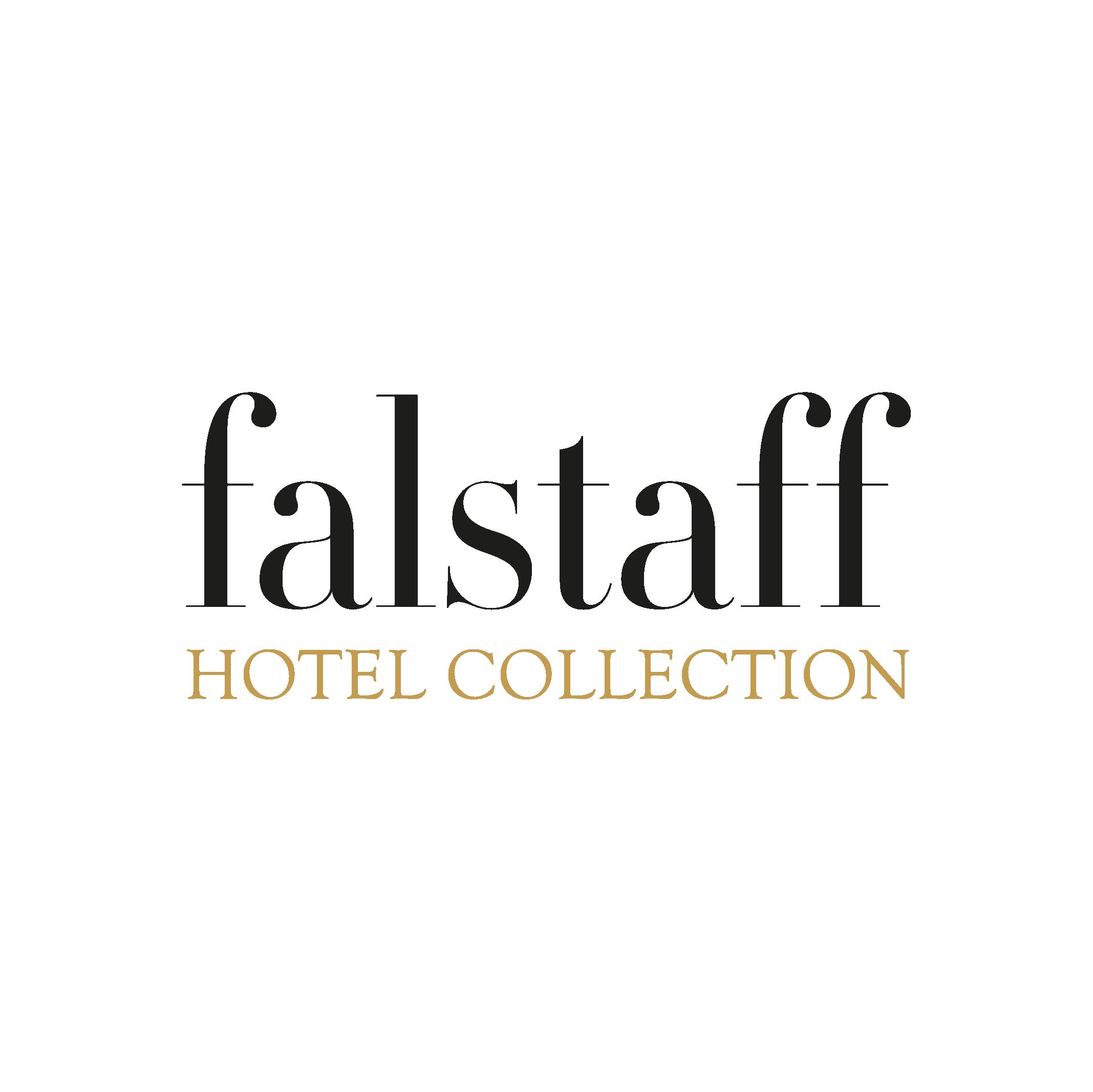 https://www.influxmediahouse.com/wp-content/uploads/2020/01/Logo_FHC-colour.png