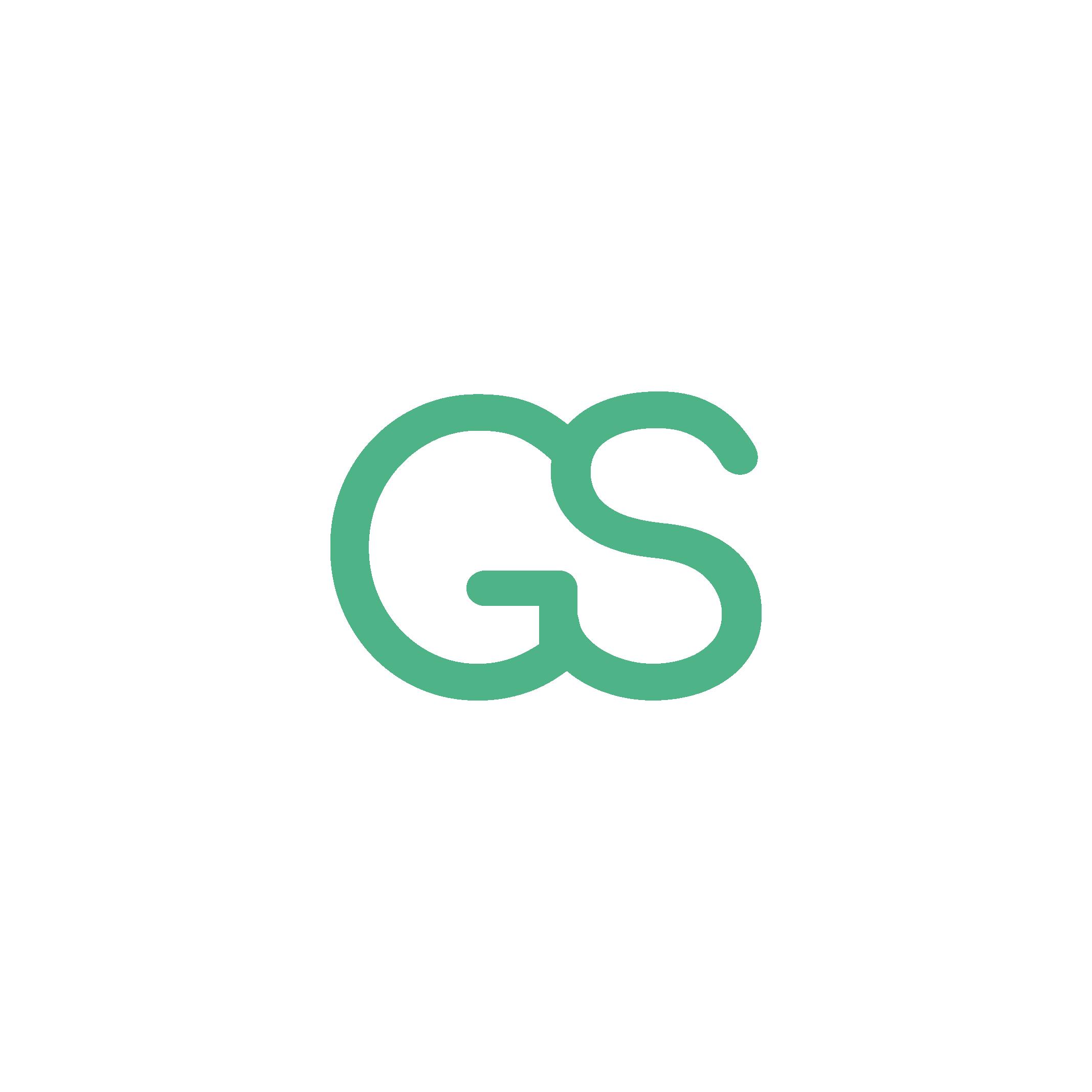 https://www.influxmediahouse.com/wp-content/uploads/2020/01/Logo_GS-colour.png