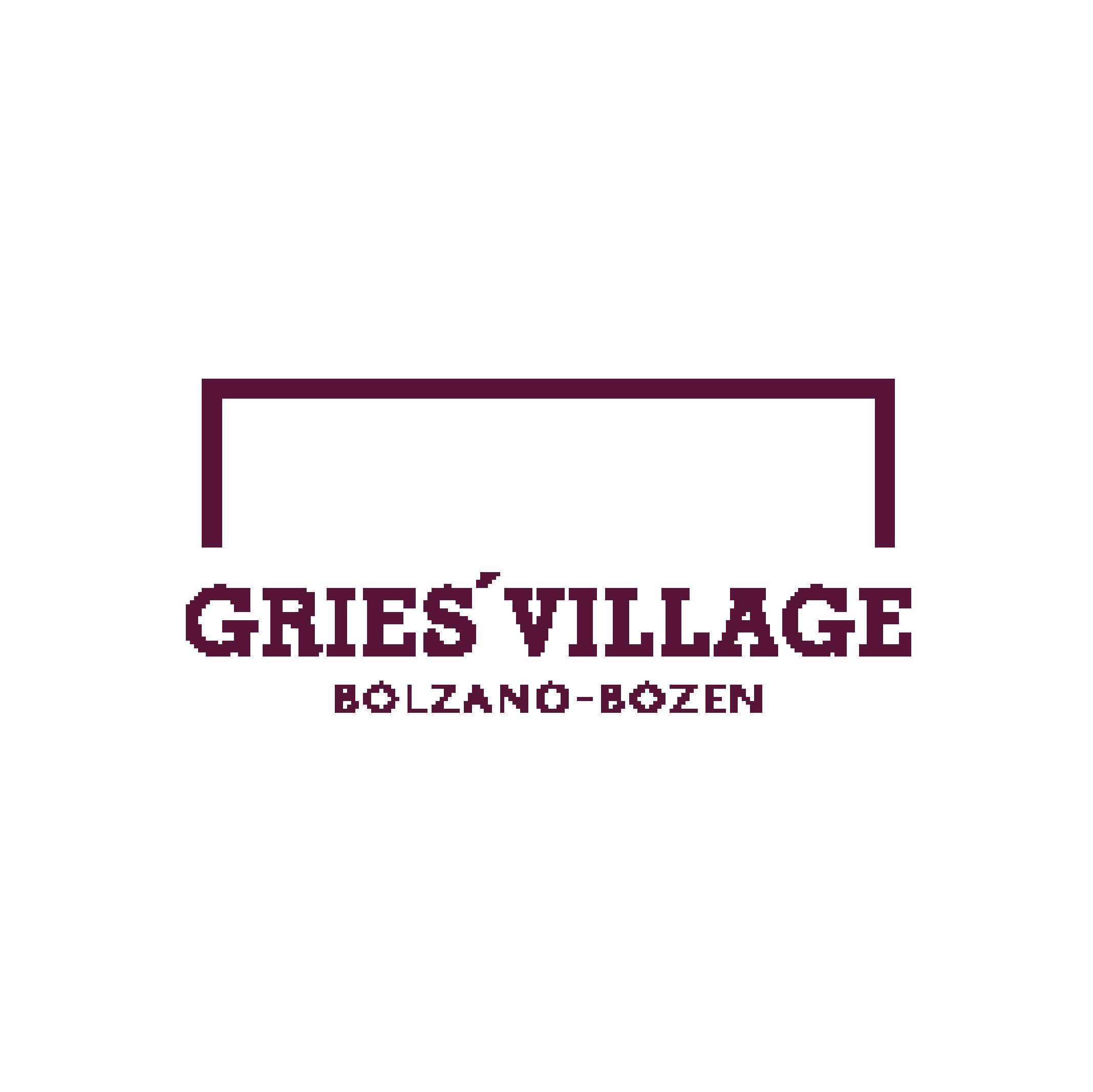 https://www.influxmediahouse.com/wp-content/uploads/2020/01/Logo_GV-colour.png
