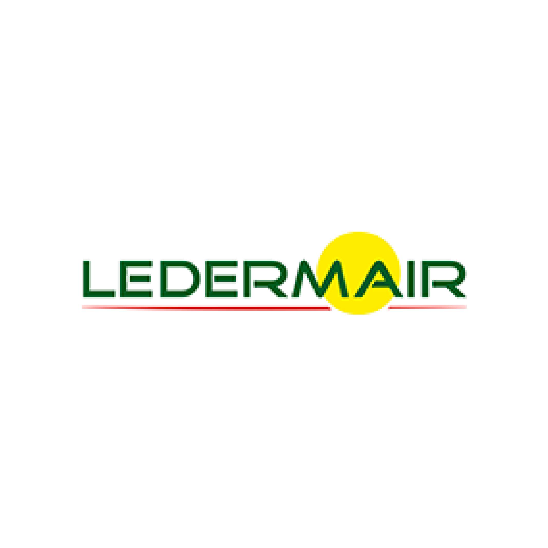 https://www.influxmediahouse.com/wp-content/uploads/2020/01/Logo_LM-colour.png