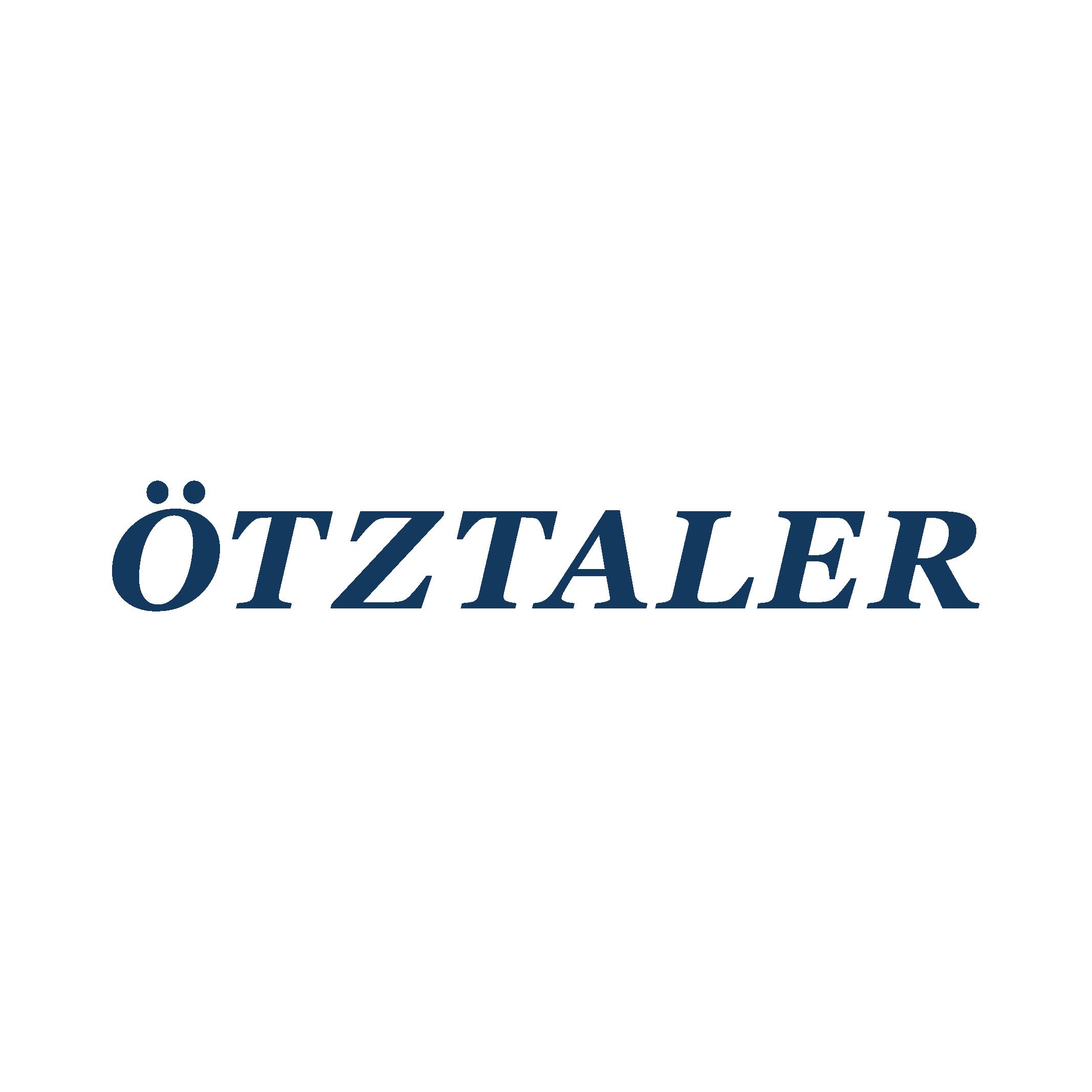 https://www.influxmediahouse.com/wp-content/uploads/2020/01/Logo_OETZ-colour.png