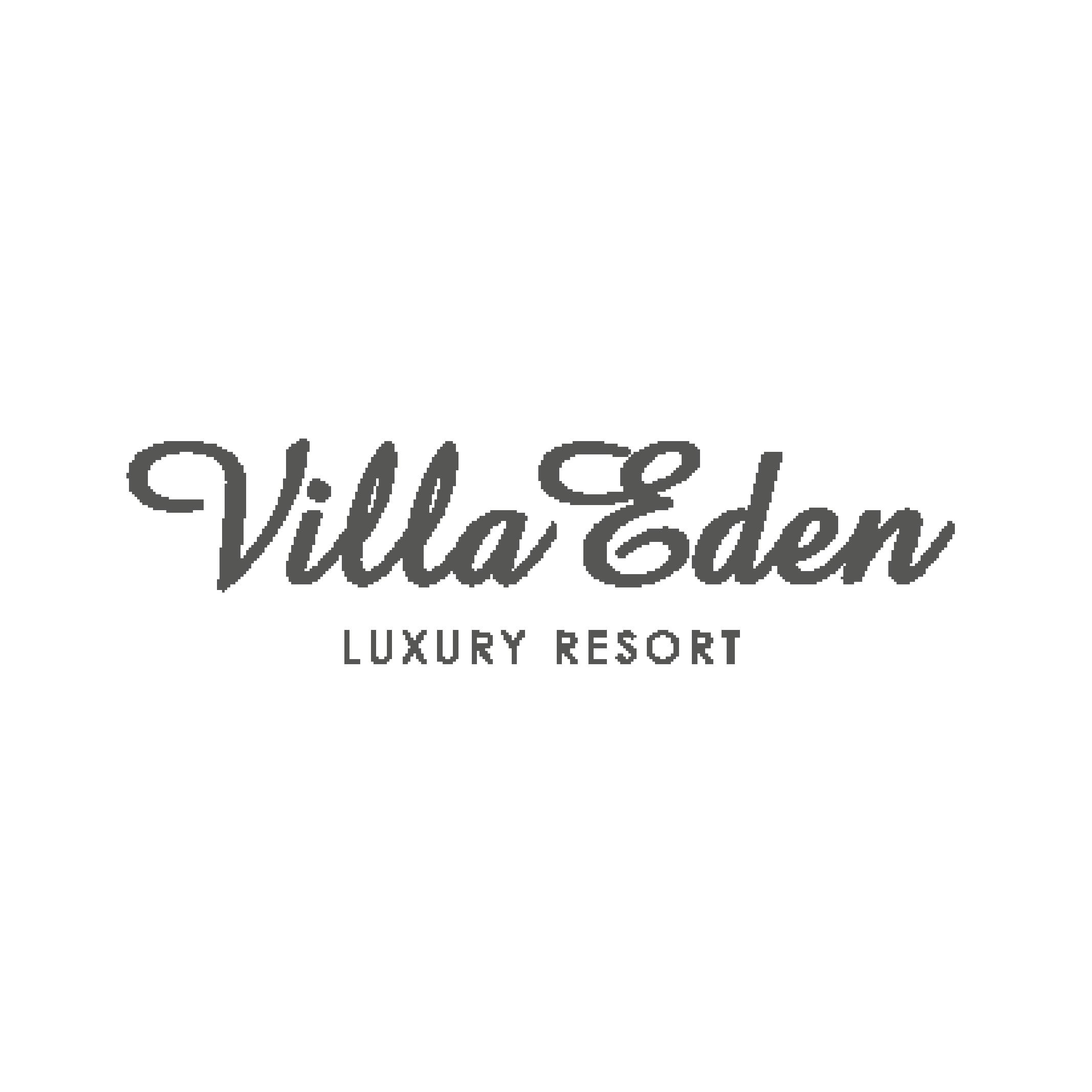 https://www.influxmediahouse.com/wp-content/uploads/2020/01/Logo_VEG-colour.png