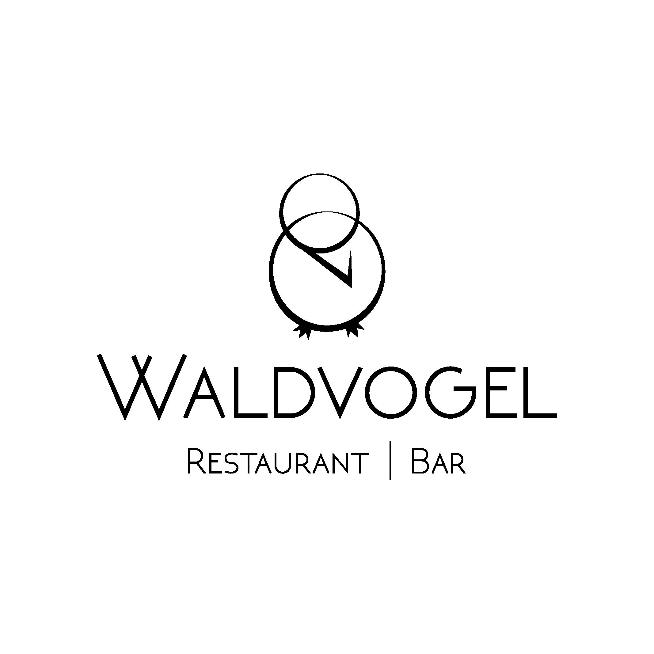 https://www.influxmediahouse.com/wp-content/uploads/2020/01/Logo_WV-colour.png